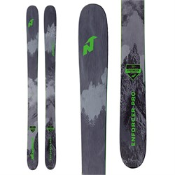 Nordica Enforcer Pro Skis