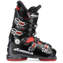 Nordica Sportmachine 80 Ski Boots 2019
