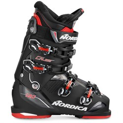 Nordica Cruise 120 Ski Boots  - Used