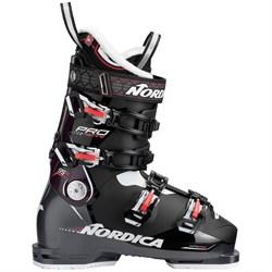 Nordica Promachine 95 W Ski Boots - Women's 2019