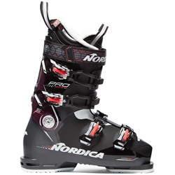Nordica Promachine 95 W Ski Boots - Women's