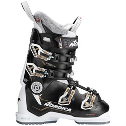 Nordica Speedmachine 95 W Ski Boots - Women's
