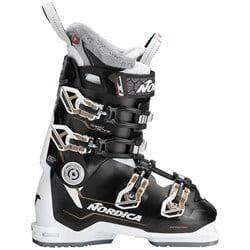 Nordica Speedmachine 95 W Ski Boots - Women's 2019