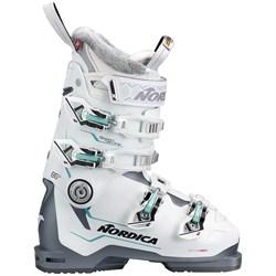Nordica Speedmachine 85 W Ski Boots - Women's