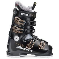 Nordica Sportmachine 75 W Ski Boots - Women's 2019