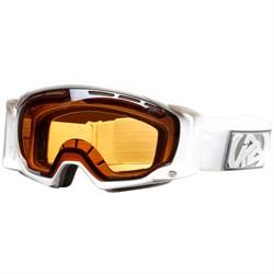 K2 Captura Goggles - Women's