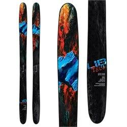 Lib Tech UFO 100 Skis 2019
