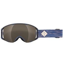 K2 Source Goggles
