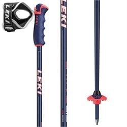 Leki Spitfire S Ski Poles 2019