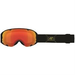 K2 Scene Z Goggles