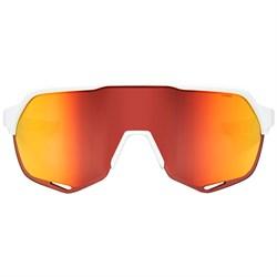 100% S2 Sunglasses