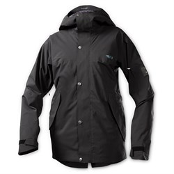 Trew Gear Powfish Jacket - Women's