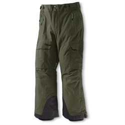 Trew Gear Eagle Pants