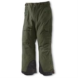 Trew Gear Eagle Pants