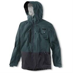 Trew Gear Powfunk Jacket