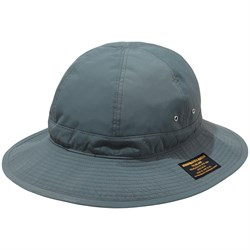 Burton Crew Hat