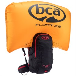 BCA Float 2.0 32 Airbag Pack