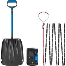 Black Diamond Guide Avalanche Safety Set