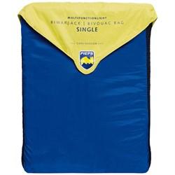 Pieps MFL Single Bivy Bag