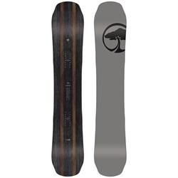Arbor Wasteland Snowboard 2019