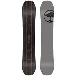 Arbor Wasteland Snowboard 2020