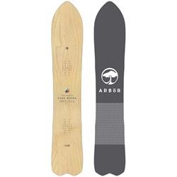 Arbor Cosa Nostra Snowboard