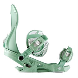 Arbor Sequoia Snowboard Bindings - Women's  - Used