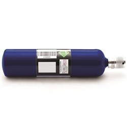 Arva Reactor Refillable Cylinder
