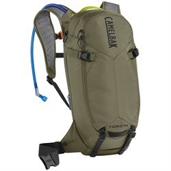 CamelBak T.O.R.O. Protector 14 Hydration Pack