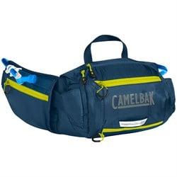CamelBak Repack LR 4 Hydration Pack