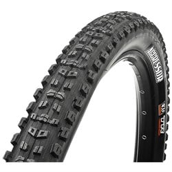 Maxxis Aggressor Tire - 29