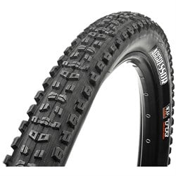 Maxxis Aggressor Tire - 27.5
