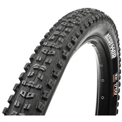 Maxxis Aggressor Wide Trail Tire - 27.5