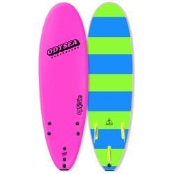 Catch Surf Log 6'0
