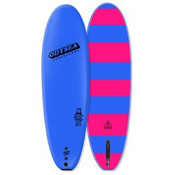 Catch Surf Plank 6'0