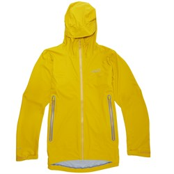 Rab® Kinetic Plus Jacket