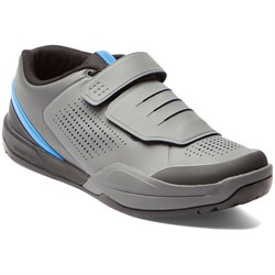 Shimano SH-AM9 Bike Shoes