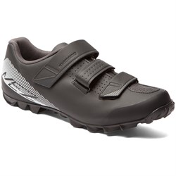 Shimano ME2 Bike Shoes