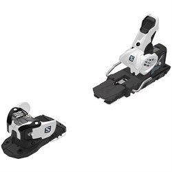 Salomon Warden MNC 13 Ski Bindings