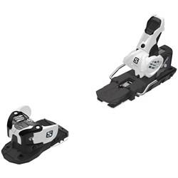 Salomon Warden MNC 13 Ski Bindings 2020