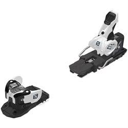 Salomon Warden MNC 13 Ski Bindings 2021