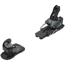 Salomon Warden MNC 13 Ski Bindings 2020 - Used