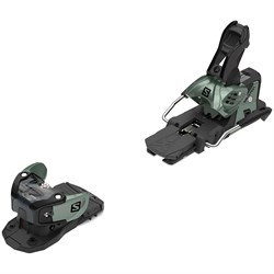 Salomon Warden MNC 13 Ski Bindings 2021