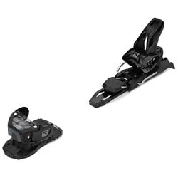 Salomon Warden MNC 11 Ski Bindings 2021
