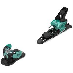 Salomon Warden MNC 11 Ski Bindings 2020
