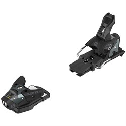 Salomon STH2 WTR 13 Ski Bindings 2021