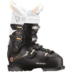 Salomon X Pro 90 W Ski Boots - Women's 2019