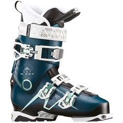 Salomon QST Pro 90 TR W Ski Boots - Women's 2019