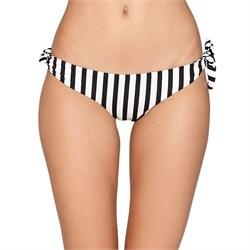 Amuse Society Coline Everyday Bikini Bottoms - Women's