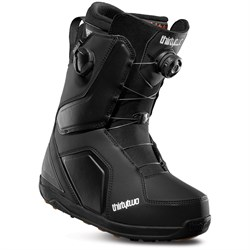thirtytwo Binary Boa Snowboard Boots  - Used